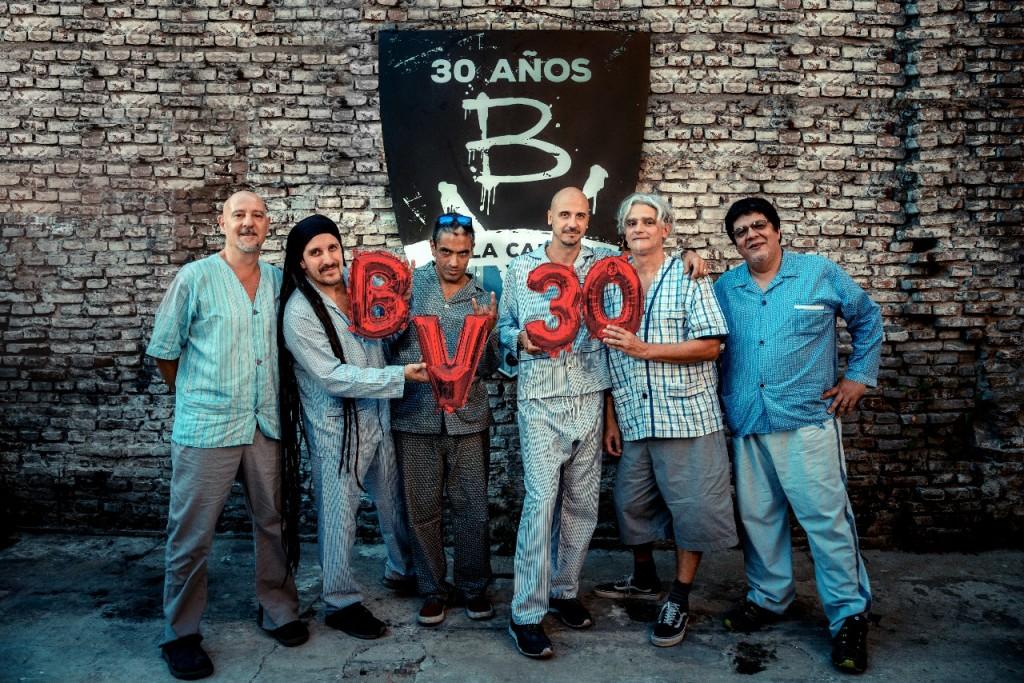 BV_30años (7)